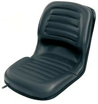 Seat For Tractor, Bobcat, Forklift, Machinery  Gssn3