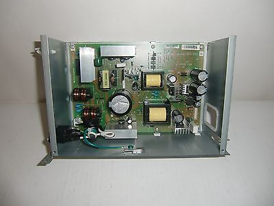 2315429 Board Assembly, Power Supply for Epson Stylus Pro 4900