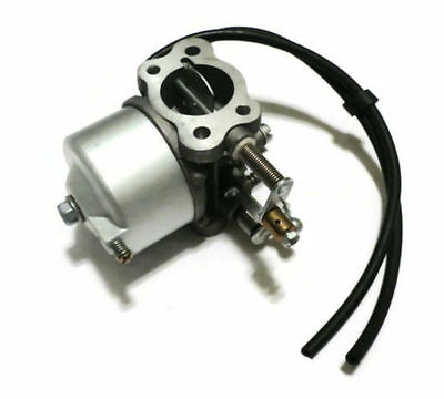 New Carburetor for EZGO Golf Carts with 350cc engine 1996-2003