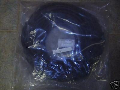 New Amat Applied Materials Mainframe Cable P/n 0150-75076