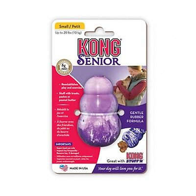 Kong Senior (Small)