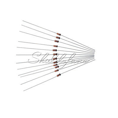 Free shipping 40Pcs 1N4148 IN4148 DO-35 switching signal Doide Factory price S