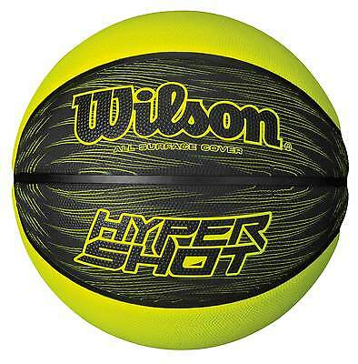 Wilson - Hyper Shot Basketball