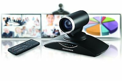 *NEW* Grandstream GVC3200 SIP/Android Video Conferencing Solution