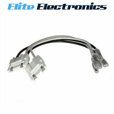 Aerpro Aps35 Speaker Leads Cable Wire Oem Plug For Nissan Pathfinder Suzuki