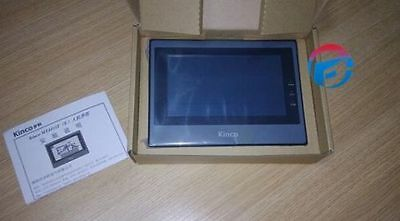 """7"""" HMI 800*480 MT4404T TFT with programming Cable&Software Original new in box"""