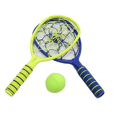Sling N' Throw Outdoor Garden & Beach Family Activity Toy