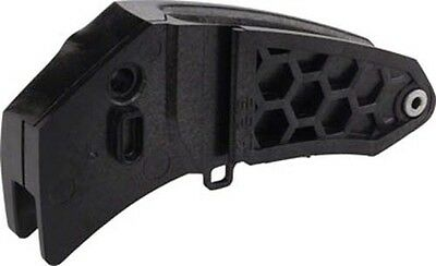 NEW e*thirteen Upper Slider for LG1 Plus LS1 Plus and XCX Chain Guides Black
