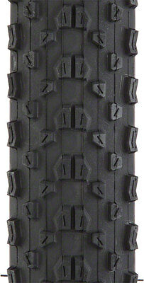 NEW Maxxis Ikon 29 X 2.20 Dual Compound Folding Tire