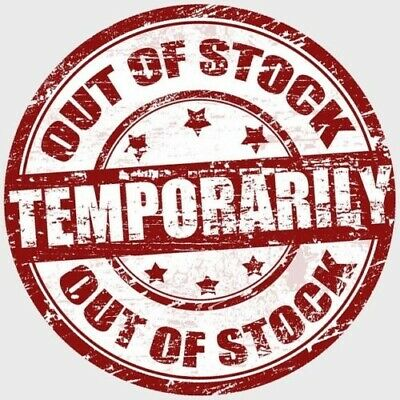 WorkPro 3.6V Cordless Electric Lithium Ion Battery Quick Change Screwdriver Set
