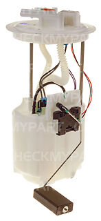 Genuine Ford Fuel Pump Assembly- Territory Sz 2.7L Turbo Diesel 2011-2017