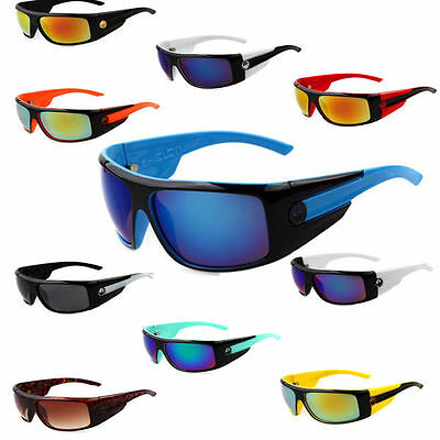 Men/women Outdoor Bicycle Cycling Glasses Sports UV Protective Goggle Sunglasses