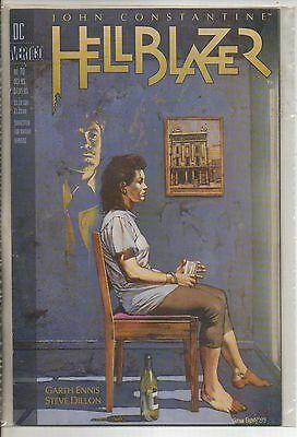 DC Comics Hellblazer #70 October 1993 VF+