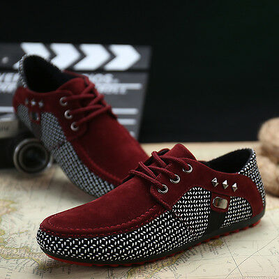 Summer New Men'S Lazy Shoes Men Casual Shoes To Help Low Canvas Peas Shoes