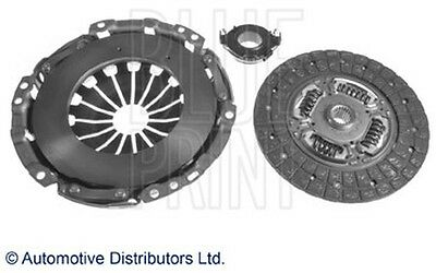 BLUE PRINT Clutch disc for TOYOTA LAND ADT331102