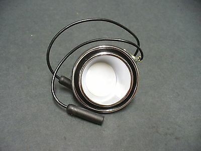 65 66 Ford Mustang Fastback dome light lamp assembly 64 65 66 Thunderbird