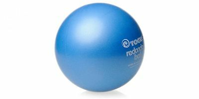 TOGU REDONDO BALL - DAS ORIGINAL! Pilates Gymnastik Therapie Reha Senioren Sport