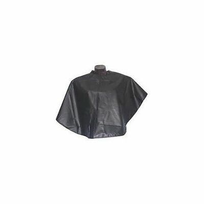 DMI PVC Shoulder Cape