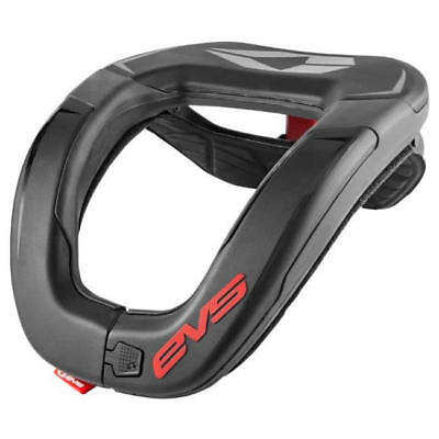 EVS R4 Youth Neck Support Race Collar MX Helmet Brace Kids Junior Protector