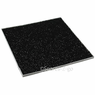 DIMPLEX DXPUR80 Genuine Humidifier Air Purifier Filter Replacement Square Part