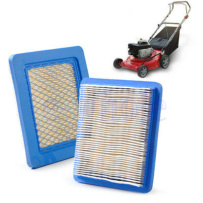 Air Filters For Briggs & Stratton 491588 491588S 5043 5043D 399959 119-1909 BE