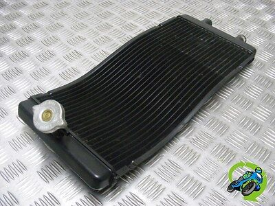 Look Genuine Benelli Tornado 900 Tre 2005 Radiator Rad *free Uk Post*