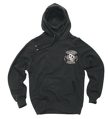 Hollywood Hot Rods Respect Tradition Hoodie PH1001XL