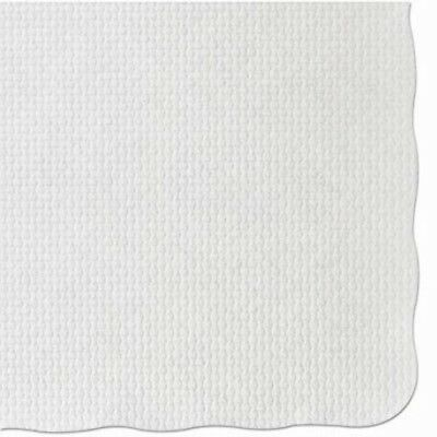 Hoffmaster Placemats, 1000 Placemats (HFM PM32052)