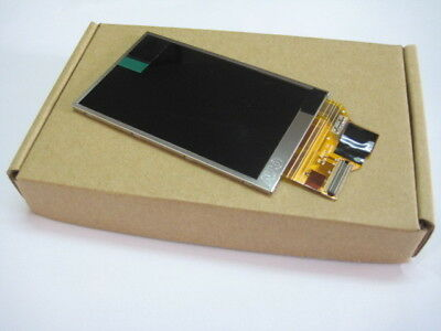 LCD Display + Touch Screen For Samsung Digimax ST600