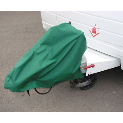 Maypole Waterproof Caravan A Frame Towing Hitch Cover Universal Hitch MP9256 NEW