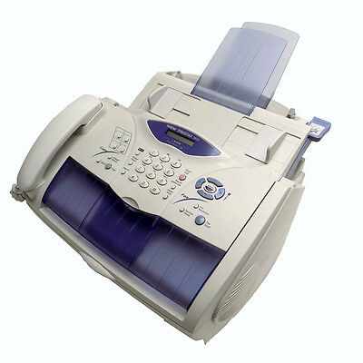 BROTHER INTELLIFAX 2800 WINDOWS 8 DRIVER DOWNLOAD