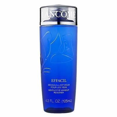 Lancome Effacil Refreshing Eye Make Up Remover 125ml for her BRAND NEW