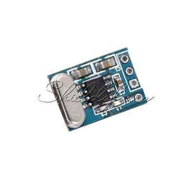 10PCS SYN480R 315MHz ASK OOK Wireless Receiver Module 2.5kbps SWP 10kbps 3V-5.5V