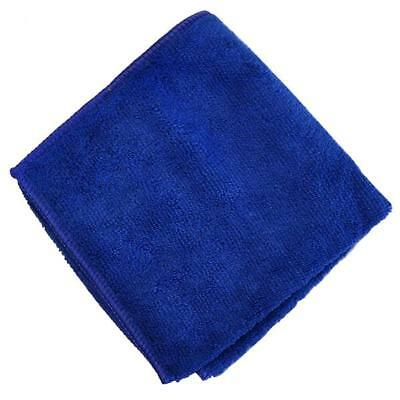 Oxford Helmet Care Microfibre Cloth