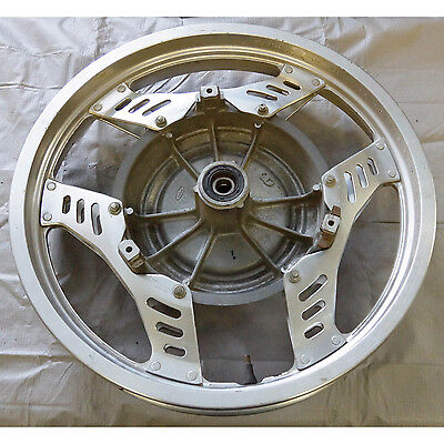 Rear Wheel Rim Honda CBX550 CBX 550