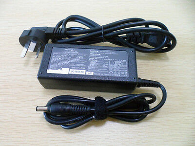 It Replacement AC Adapter Power Supply Charger for JBL Xtreme Bluetooth Speaker