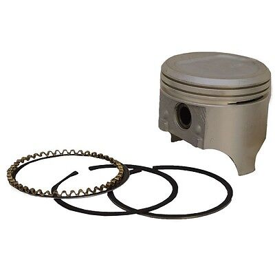 Sierra 18-4169 Mercruiser Marine Replacement Boat Engine Piston Assembly