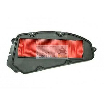 Filtro aria Kymco XCiting 400 I / ABS (2013-2015)