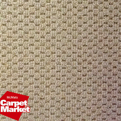 Fantastic Wool Carpet On Sale Discounted Save Up to 60% Cheap