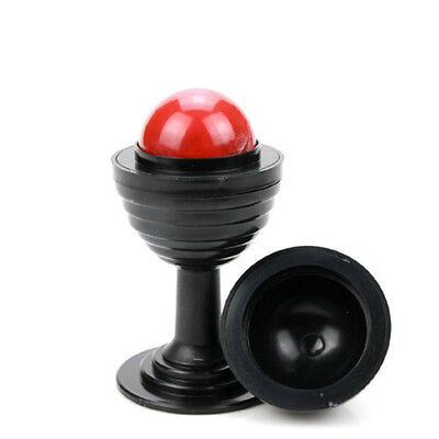 New Magic Classic Vanishing Ball and Vase Party Magic Trick Set