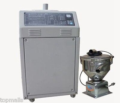 FKL-800G Material Automatic Feeding Machine, Vacuum Feeder, Auto Loader 380V