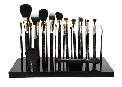 Inglot - Make Up Brush Brushes