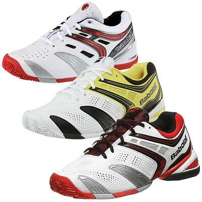Babolat V-Pro 2 clay M tennis shoes sports shoes clay court tennis shoes