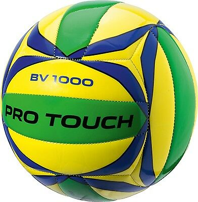 PRO TOUCH Beach Volleyball BV-1000