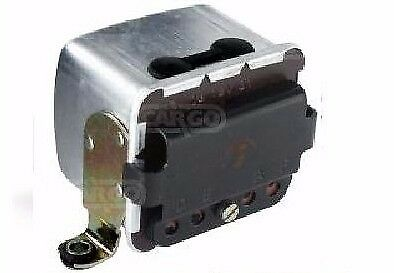 New Dynamo Regulator Cut Out 12V Vintage Classic Bullet Type Cargo 130038