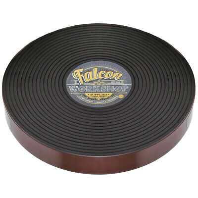 5 METRES OF SELF ADHESIVE POLARITY A & B MAGNETIC TAPE STRIP OFFER 10m IN TOTAL