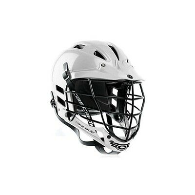 Cascade CPV-R Lacrosse Lax Helmet All colors All Sizes (New)