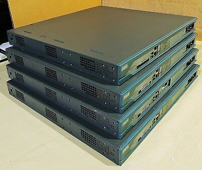 Cisco 2811 with power code  1 year Warranty. Real time listing  Cisco2811