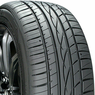4 New 225/50-17 Ohtsu Fp0612 A/s 50R R17 Tires 31099