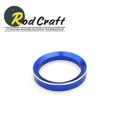 Rodcraft Winding check for Rear Grip or FUJI SK2 Reelseat-Rod building(W-27S)